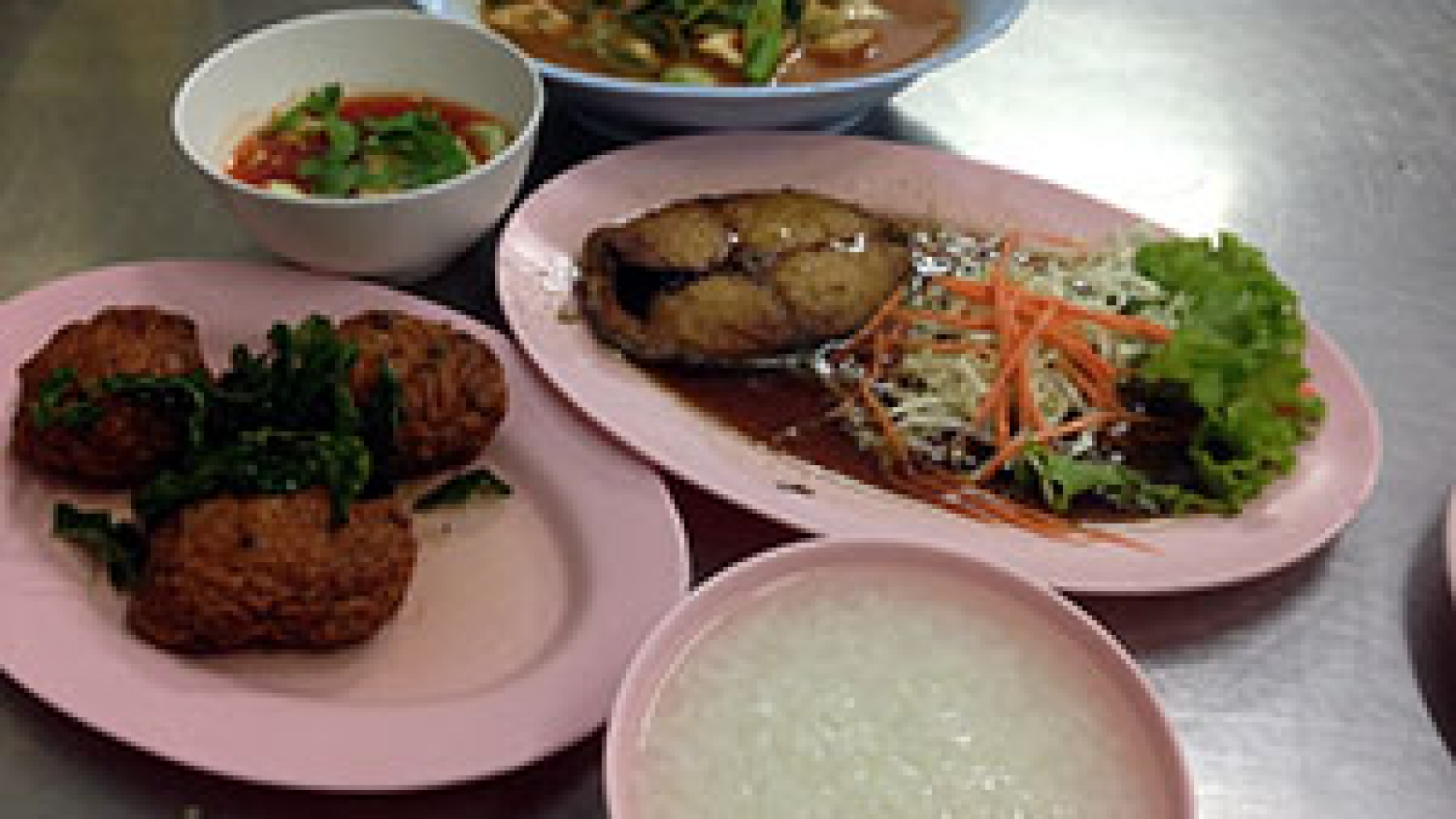 food-suphanburi02