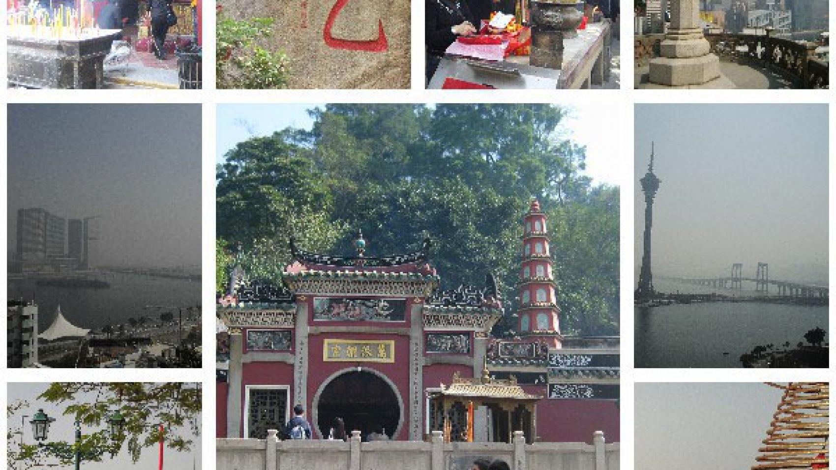 ama-temple-macau01all