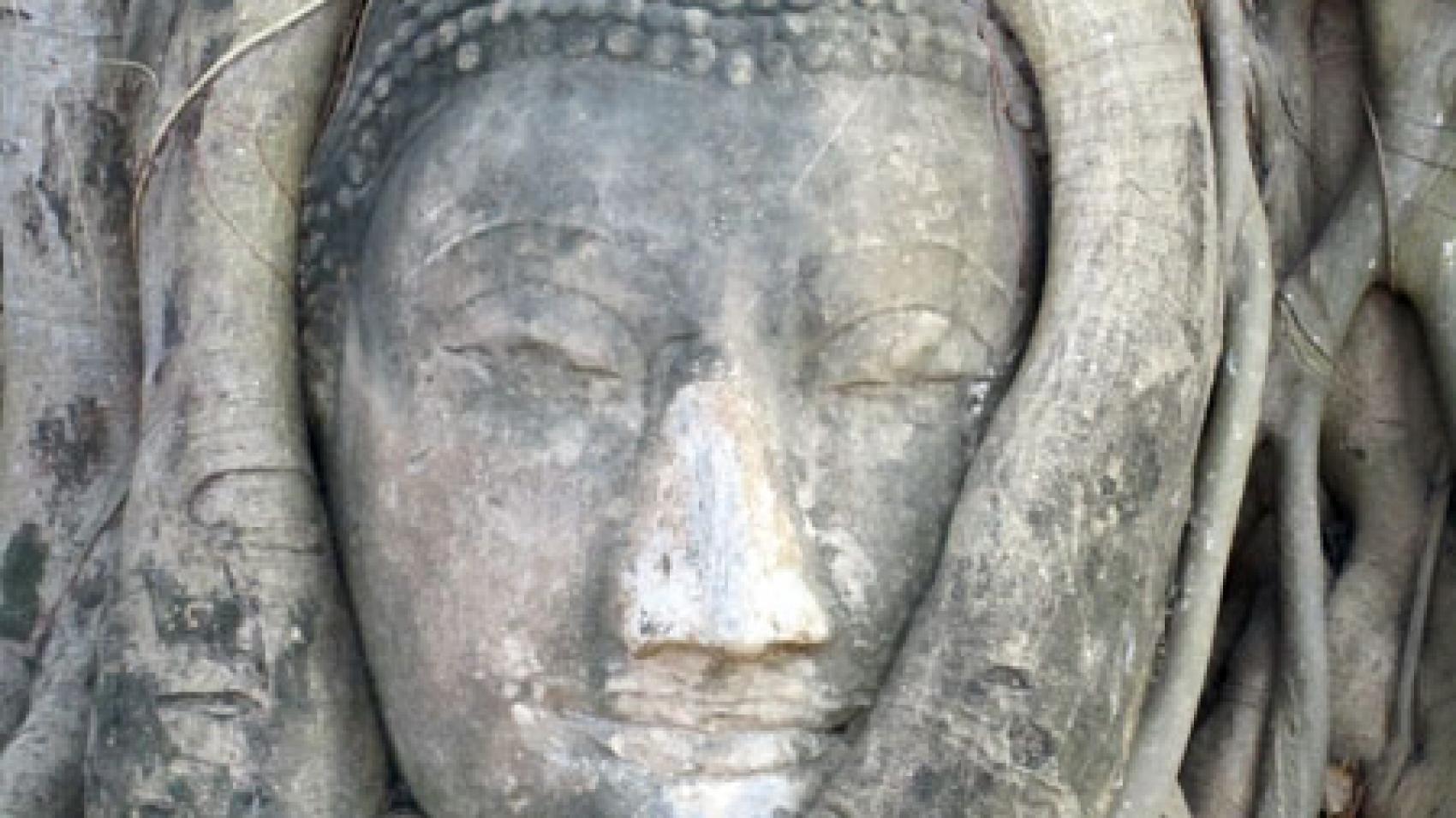 ayutthaya-thailand-001