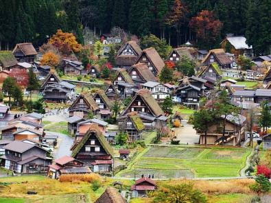 japan-shirakawago_640