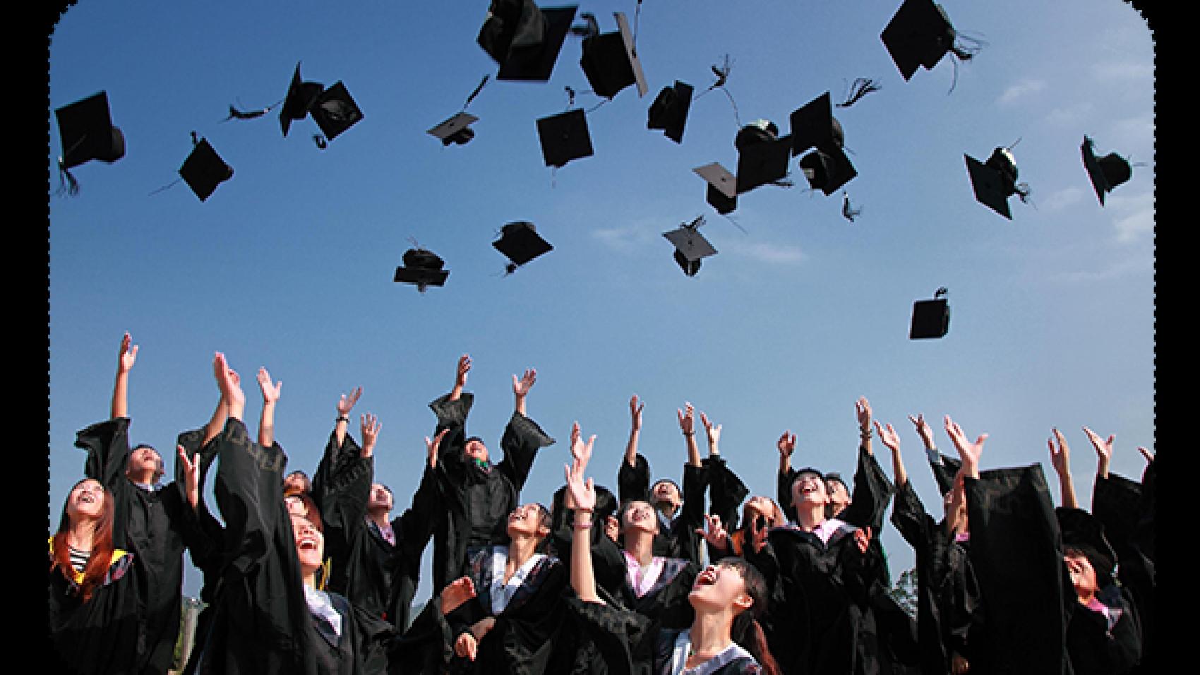 graduation600