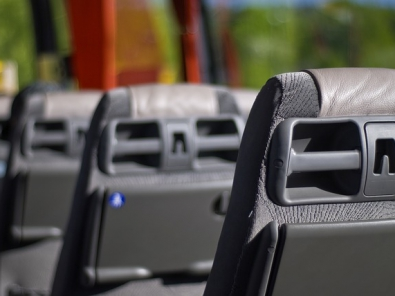 bus-chair_640