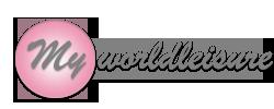 worldleisureicon